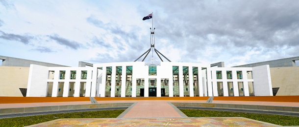Government releases more superannuation legislation