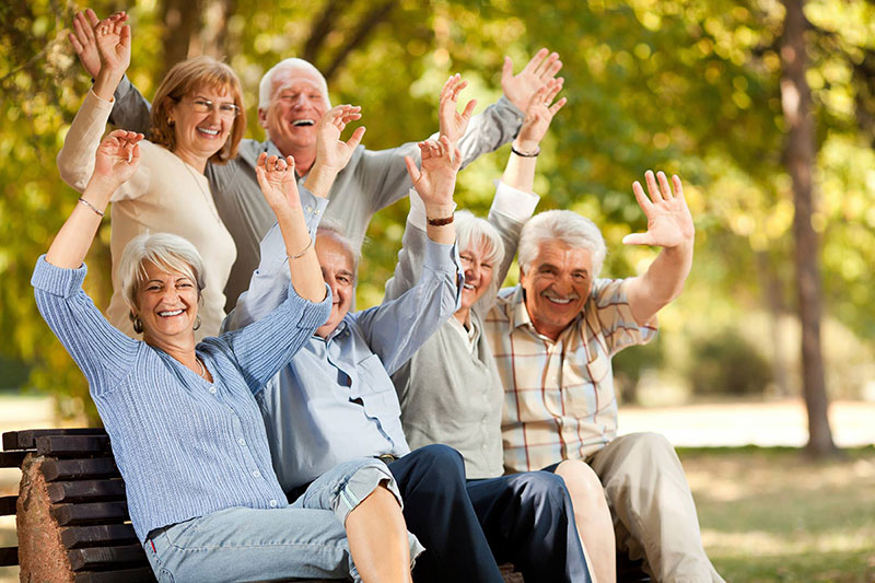 Queensland firm launches aged care subsidiary