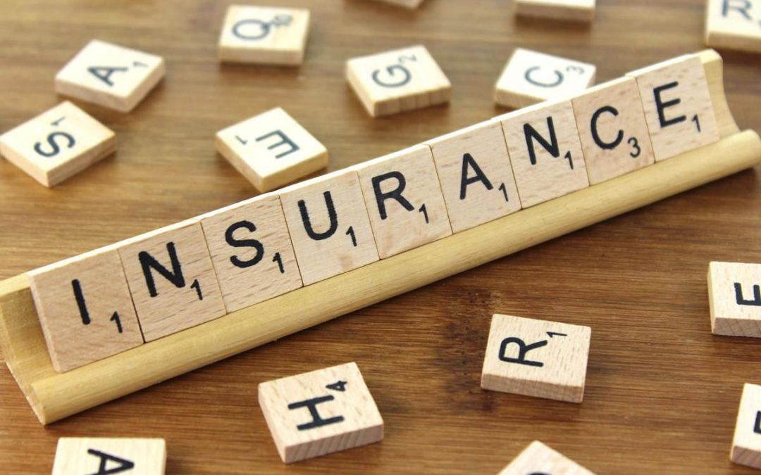 Insurance 101: what do you need and when?