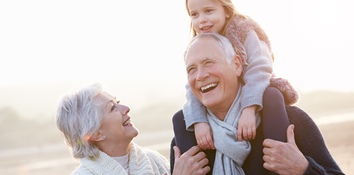 Retirees and Life Insurance