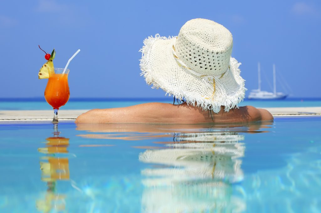 Planning a holiday? Here are some tips!!