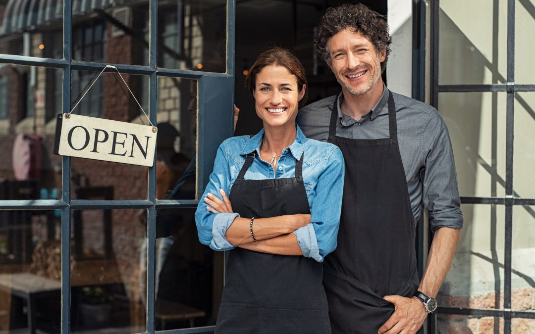 Do I need Business Expenses Cover?