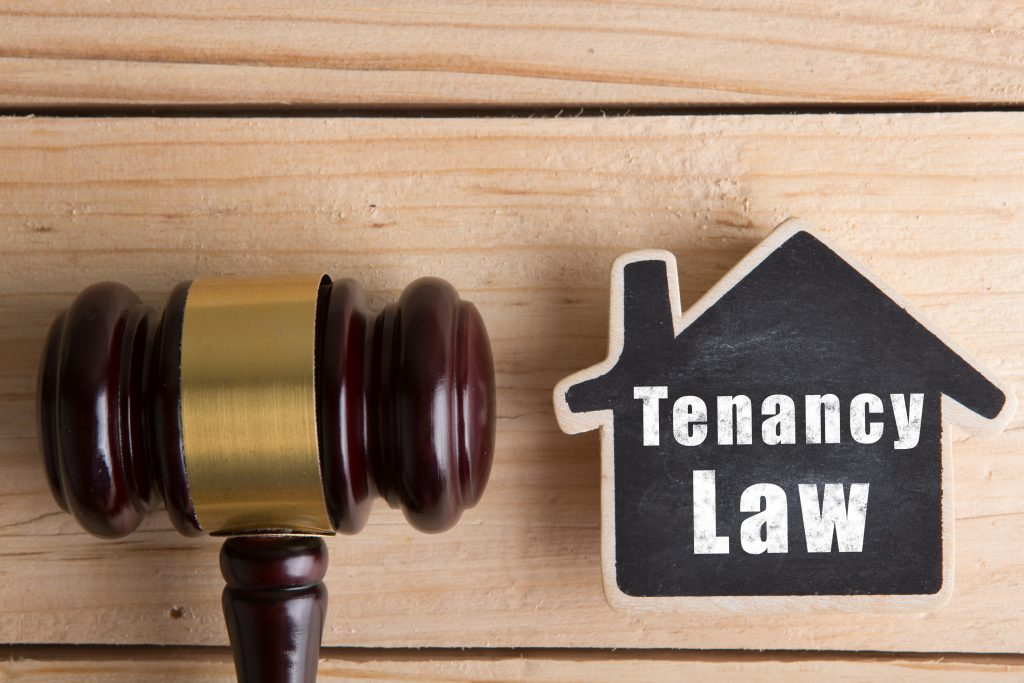 Tenants in Common vs Joint Tenants